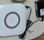 Wi-Fiルーター1
